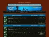 jkrowling.forummotion.com