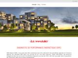 JLG immobilier Bretagne