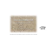 jm-meslin.com