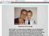 Jobba Hemifr�n - Arbeta hemifr�n Online - Internetm�jlighet