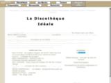 joelemerou.free.fr