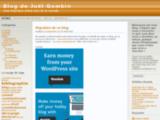 joelgombin.wordpress.com