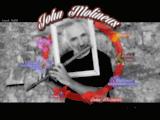 John Molineux