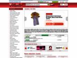 jouets-prestige.com
