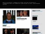 journaldelarue.wordpress.com