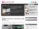 journalduloft.com