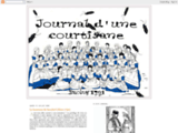 journaldunecourtisane.blogspot.fr