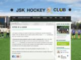 JSK Strasbourg Hockey Club