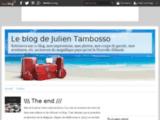 ju-en-nouvelle-zelande.over-blog.com