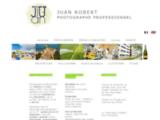 Juan Robert Photographe - Site officiel