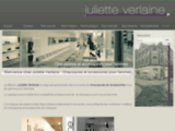 julietteverlaine.com