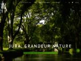 jura-tourism.com