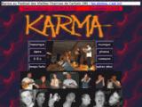 Le groupe KARMA