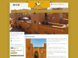 kasbah-cigogne.com