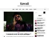 Kawaii-Street