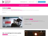 kay-sounddesigner.com
