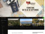 kettner-voyages.com