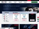keyyo.com