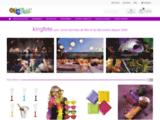 kingfete.com