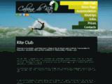 Kite Club Icaraizinho