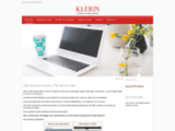 KLERIN - Création de sites internet à Lannion , Paimpol, Guingamp, Morlaix, Saint-Brieuc - Sites J