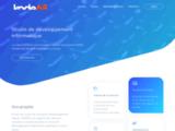 Site internet Alsace Kode68