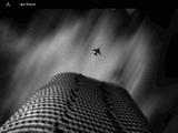 images 3D immobilier, images 3D architecture, imagerie 3d, création images de synthèse, images de synthèse, création immobilier, création architecture, immobilier , architecture, réalisations de films en 3d, trois dimensions, 3d, images 3d, création image 3d, création image, réalisation de films d