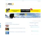 Le Blog de Kris3D