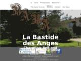 la-bastide-des-anges.com