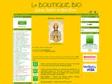 la-boutique-bio.com