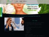 la-chirurgie-esthetique-tunisie.com