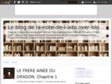 la-note-de-l-ado.over-blog.com