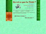 la-verite-sure.fr