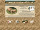 Ferme de Bacqueville : vente directe viande de qualité et produits du terroir vendeen