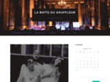 laboitedusouffleur.fr