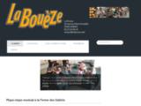 Association La Bouèze