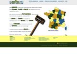 Labouture.fr Des annonces de particulier à particulier pour les amoureux du jardin