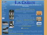 lacaique.com