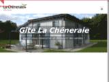 Gîte La Chêneraie