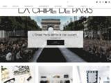 La Chipie De Paris