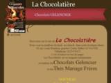 lachocolatiere-lehavre.com