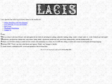 www.lacis.com@160x120.jpg