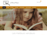 Les Éditions La Draiglaan