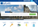laforet-loiretcher.com
