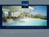 Laforet-prestige.com