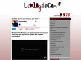 lagencedecom.typepad.fr