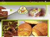 La maligorne : boulangerie en vendée