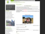 EEdF - Groupe de Lambersart
