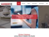 lambert-telephonie.fr