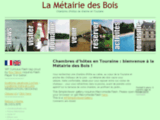lametairiedesbois.fr